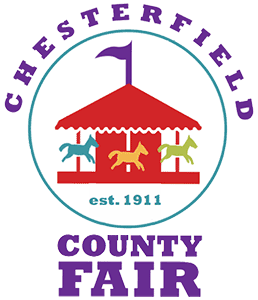 2019 Annual Membership Meeting @ Chesterfield County Fair Grounds Exhibition Building
