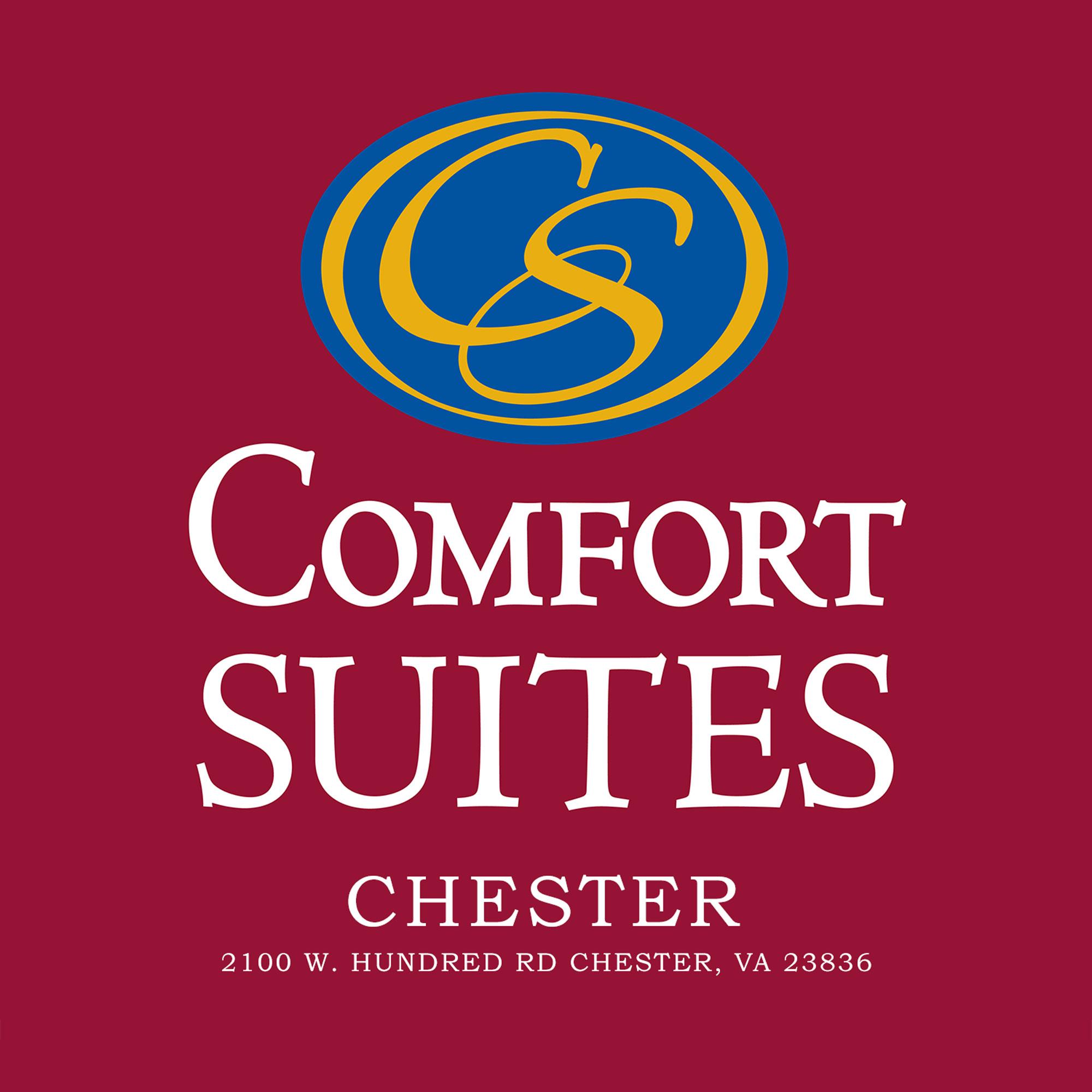 Comfort Inn Host Hotel