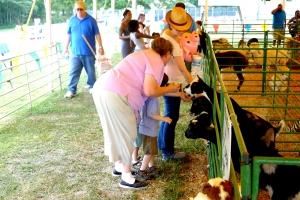Family-Feeding-Goats
