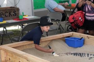 Children-Sand-Box
