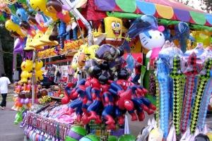 Fair-Vendor-Booth