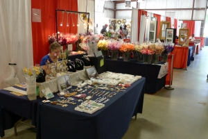Jewelry-Vendors