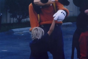 1988-Disney-World-Goofy