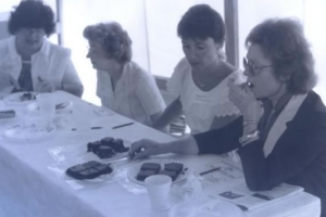 1989-Judging-Cooked-Baked-Foods