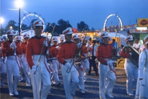 1989-Parade-High-School-Band