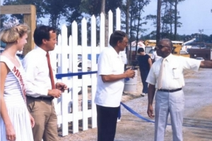 1989-Ribbon-cutting-Watkins