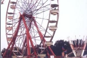 2003-Midway-Ferris-Wheel