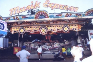 2003-Midway